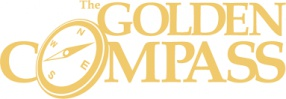 Golden compass 2017