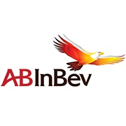 Training in the Business Service Center AB InBev