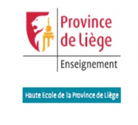 Agreement on Academic Cooperation with the Higher School in Liege (Belgium)