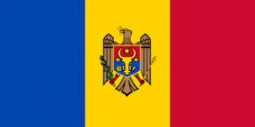 Memorandum of Cooperation with Moldova